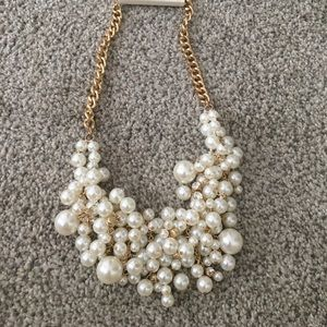 NWT Altar'd State Necklace